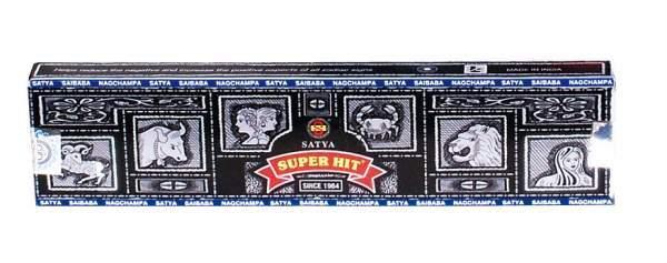 """Satya Sai Baba """"Super Hit"""" 15gr"""