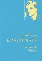 Ringelnatz, J: Gesammelte Werke