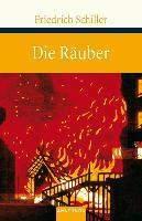 Schiller, F: Räuber