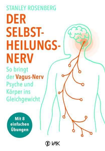 Rosenberg, S: Selbstheilungsnerv