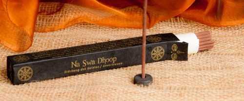 Na Swa Dhoop