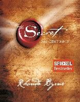 Byrne, R: The Secret - Das Geheimnis