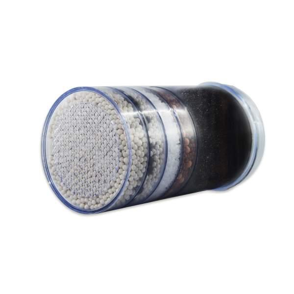 PIPRIME K8 Filterkartusche