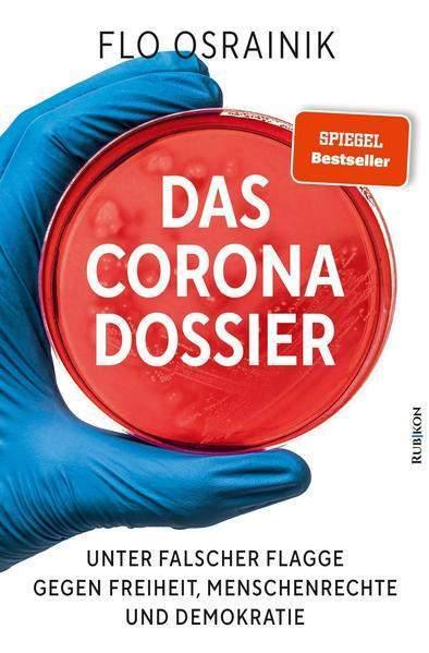 Osrainik, F: Corona-Dossier