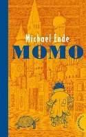Ende, M: Momo / Schulausgabe