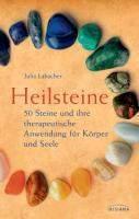 Labacher, J: Heilsteine