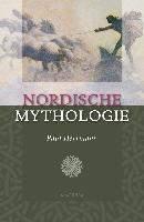 Herrmann, P: Nordische Mythologie