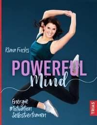 Fuchs, K: Powerful Mind