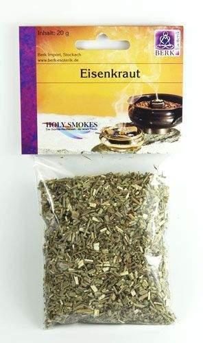 Eisenkraut(VPE: 5 Stück)