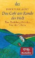Strelecky, J: Café am Rande der Welt
