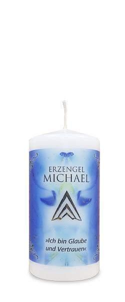 Michael Energiekerze 120/60