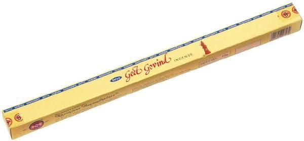 "Satya Sai Baba ""Geet Govind"" 10gr"