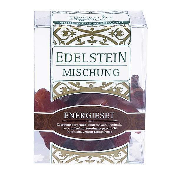 Edelstein-Energieset 150g