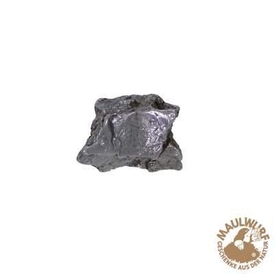 Meteorit, 02-03 Gramm (mini) (VPE: 1.0 St./pc)
