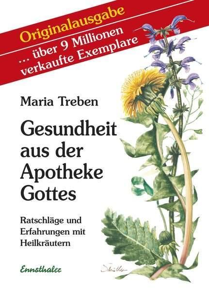 Treben, M: Gesundheit (Kt)