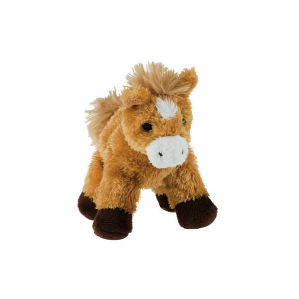 Energie Pferd klein 15 cm