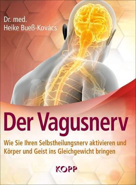 Bueß-Kovács, H: Vagusnerv