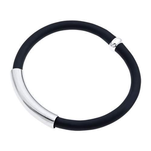 Energy-Band Größe: M schwarz