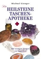 Gienger, M: Heilsteine-Taschenapotheke