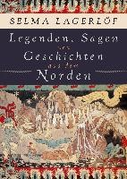 Lagerlöf, S: Legenden, Sagen und Geschichten aus dem Norden