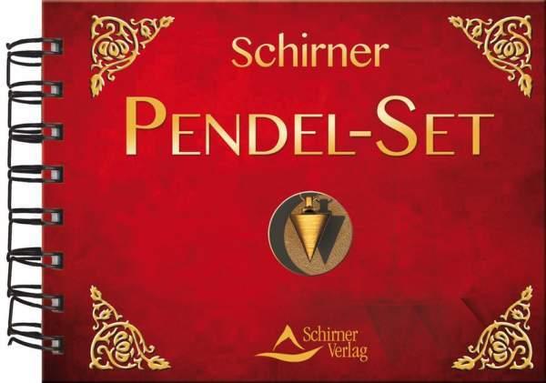 Schirner, M: Pendel-Set