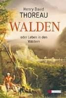 Thoreau, H: Walden