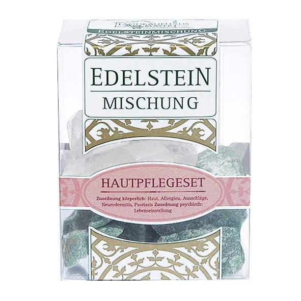 Edelstein-Hautpflegeset 200 g