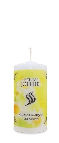 Jophiel Energiekerze 120/60