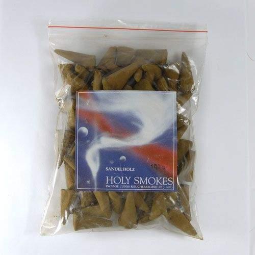 Sandelholz 100 g