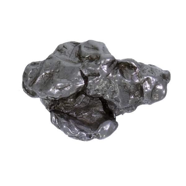 Meteorit, 12-15 Gramm (groß)