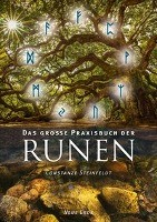 Steinfeldt, C: Das große Praxisbuch der Runen