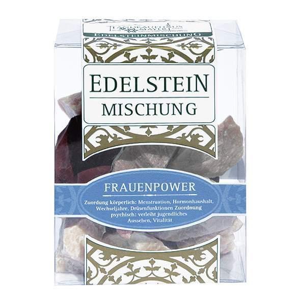 Edelstein-Frauenpower 200g