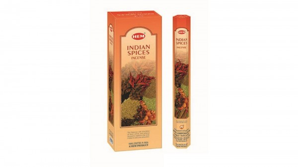 Hem Indian Spices