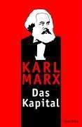 Marx, K: Kapital