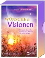 Ruland, J: Wünsche & Visionen