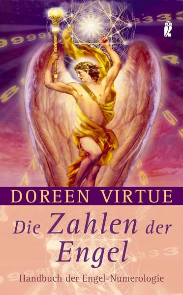 Virtue, D: Zahlen der Engel