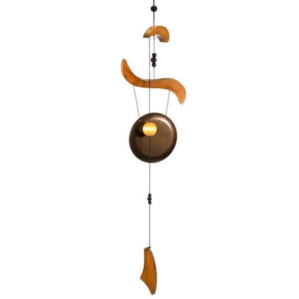 Windgong Feng Shui -- 70 cm