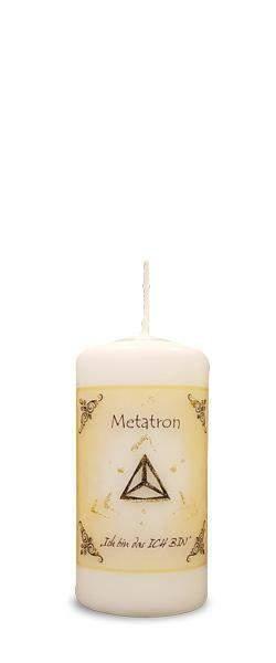 Metatron Energiekerze 100/50