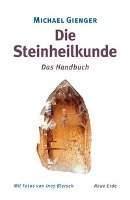 Gienger, M: Steinheilkunde
